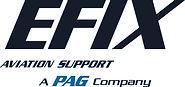 EFFIX Logo HRes.jpg