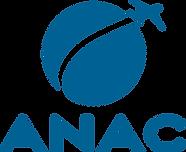 anac-logo-5 (1).png