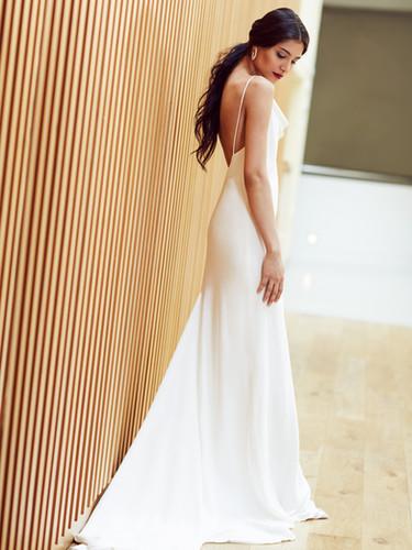 Helena-ivory---back.jpg