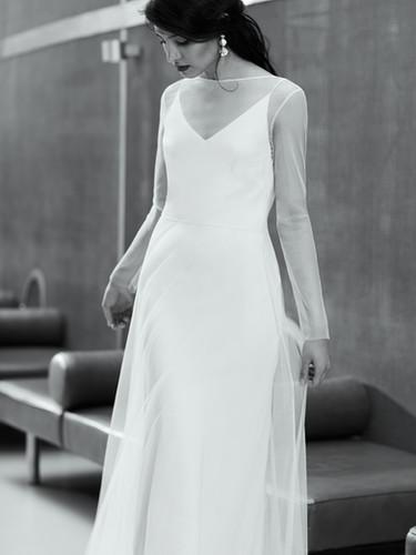 Olive-dress-front---three.jpg