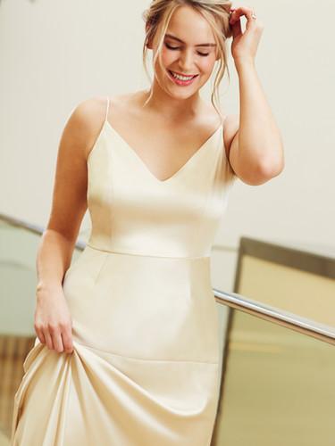 Yasmin-dress---front.jpg