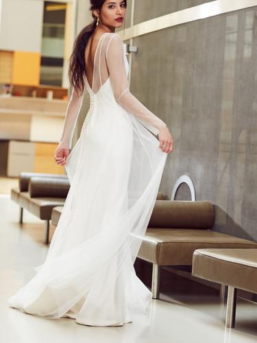 Olive-dress---back.jpg
