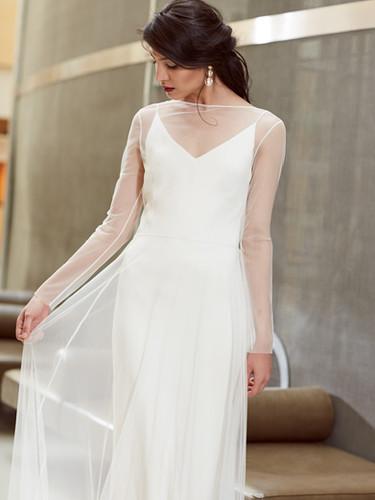 Olive-dress---front (1).jpg