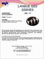 LANGUE DES SIGNES.jpg