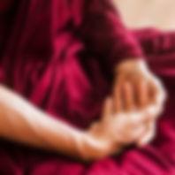 meditation-villefranche-de-lauragais