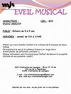 EVEIL MUSICAL.jpg