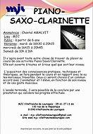 PIANO SAXO CLARINETTE.jpg