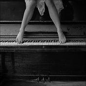 cours-de-piano-villefranche-de-lauragais