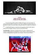 Atelier_du_mouvement_dansé.jpg