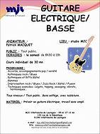 GUITARE ELECTRIQUE.jpg