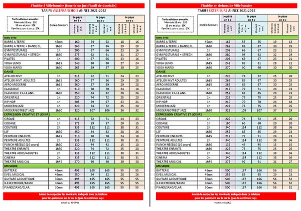 Tarifs 2021-2022_30062021.png