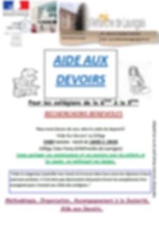 Aide aux devoirs MJC.jpg