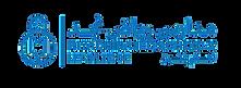 rns-logo.png