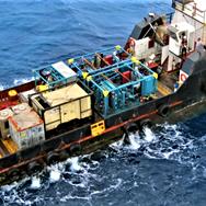 N2-Barge.png