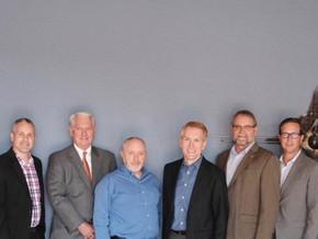 Nitro-Lift meets with Senator Lankford on Steel Tariffs