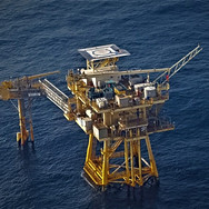FEATURE-Offshore-n2-1024x752.jpg