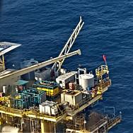n2-offshore-1.jpg