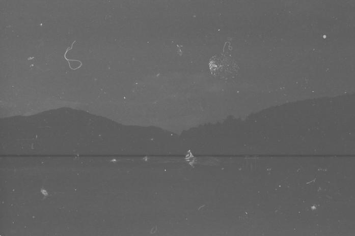 Lake_Ashi_II