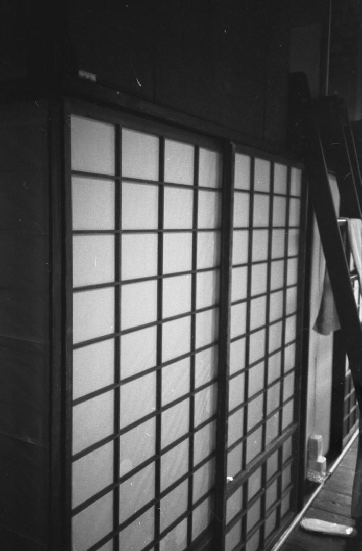 Hakone_Hostel_1914