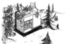 21-Our_Home_in_the_Woods.jpg