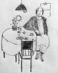 Tapaamme_aina_kahvipöydän_ääressä.jpg