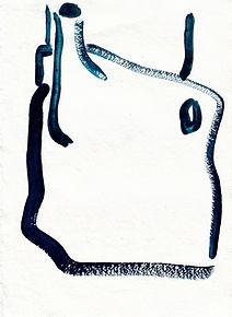 16-Ink_Studies.jpg