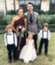 Joshua & Mary.jpg