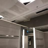 Wet Drywall Repair Toronto