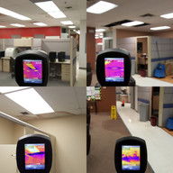 Commercial Water Damage Toronto