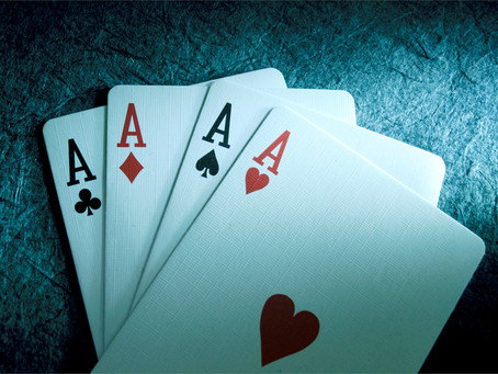 The Different Ways in Which Indian Rummy is Prepared to Impress When You Play Rummy Online Free