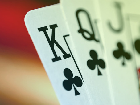 Knowing about the Italian Variant of Rummy and its Details before Beginning to Play