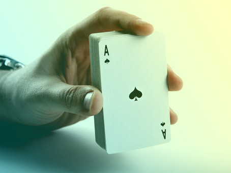 The Three Most Popular Versions of Indian Rummy Online that Follow Similar Patterns