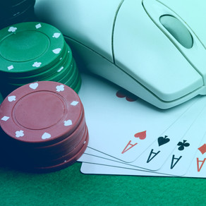 How Melds Work in American Version of Canasta as Part of Your Lesson on How to Play Rummy Online?