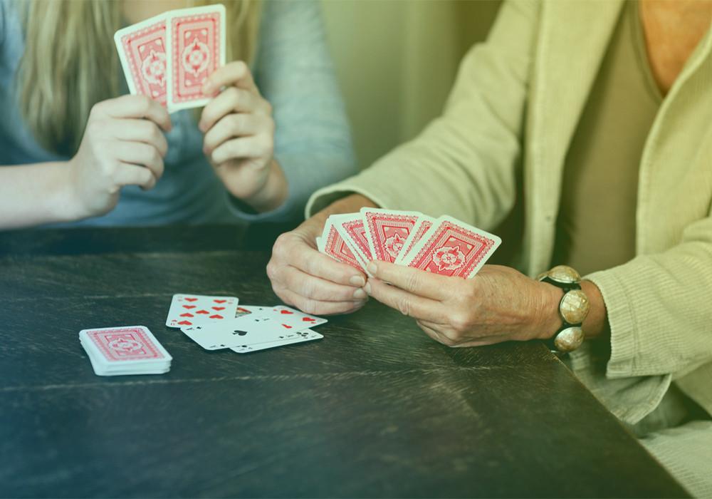 online rummy cash game