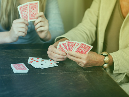 Indian Marriage Rummy – The Gameplay, How to Win and the Incorrect Hands