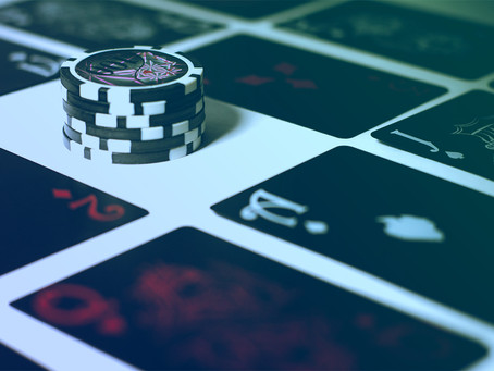 Figuring out How to Play Rummy Online? Here are a Few Handy Tips!