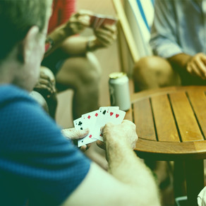 How Reliable and Trustworthy is Indian Rummy App Download Platforms and Online Play Options?