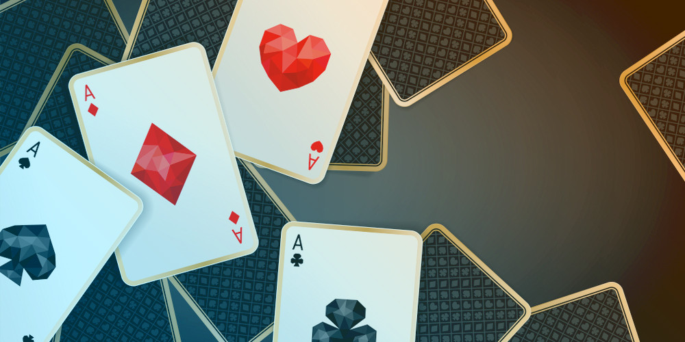 play rummy game online