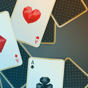 Learn How to Play the Three-Thirteen Rummy, Another Variant of this Interesting Card Game