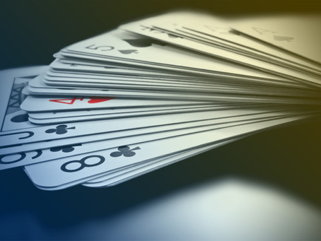 Should Someone Advice You to Play Rummy Game or Should You Do the Same to Someone?
