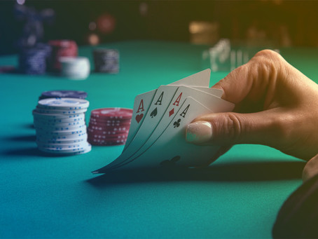 Tips And Useful Strategies To Play Rummy 500
