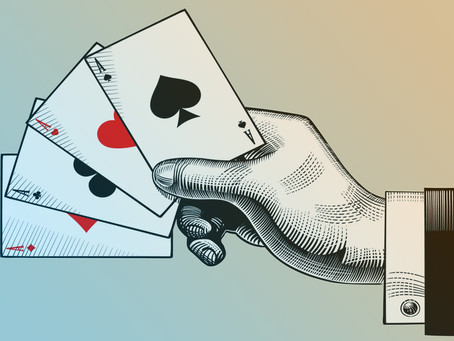 Some Rules You Should Know about and Follow to Play Rummy Game Online