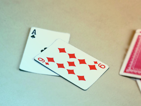 Contract Rummy Doesn't Have To Be Hard. Read These Facts