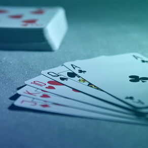 Additional Details that will Answer the Question How to Play Ten Pennies Rummy