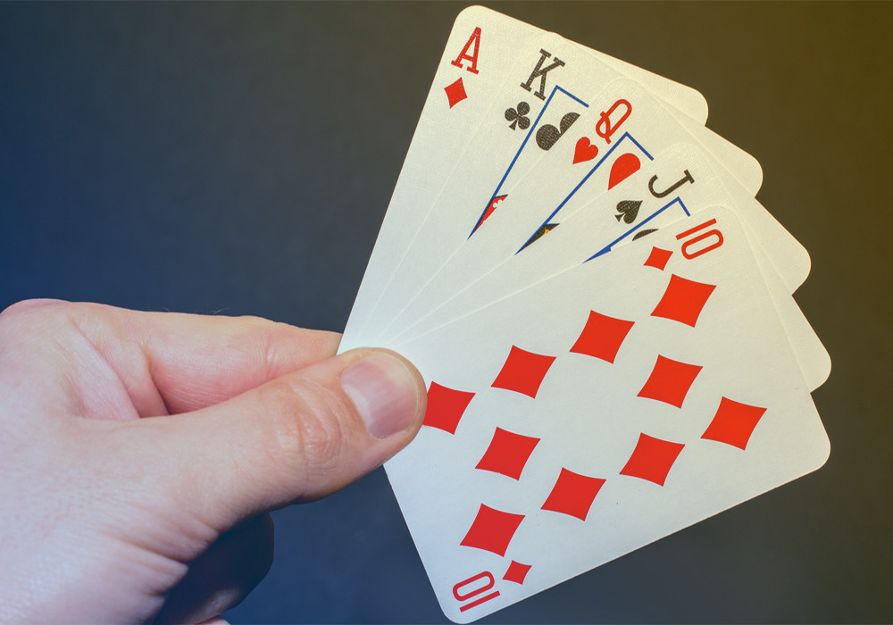 play rummy online for real money