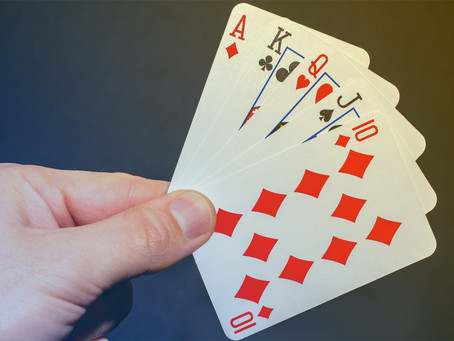 The Basics of Contract Rummy to be Explored as Part of Knowing How to Play Rummy Online