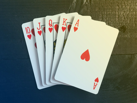 Should You Play Rummy Online Free or Should You Stay Away?