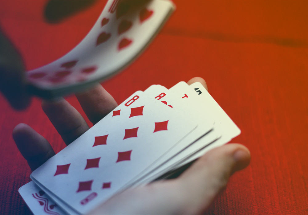 play rummy online free