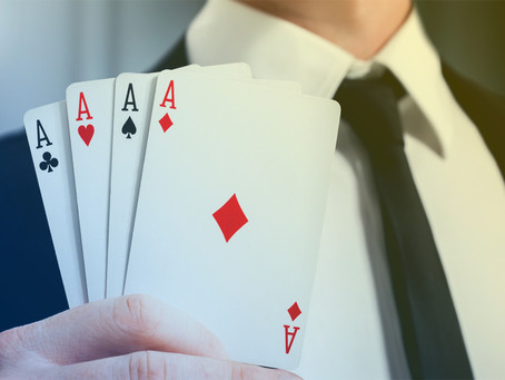 Making the Most of the Wild Cards While Enjoying Rummy Online Free