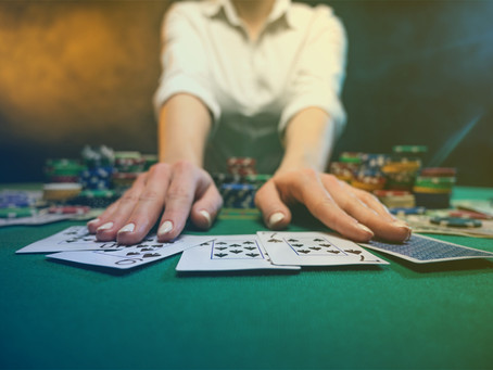 Know How to Play a Winning Rummy Game in an Online Tournament